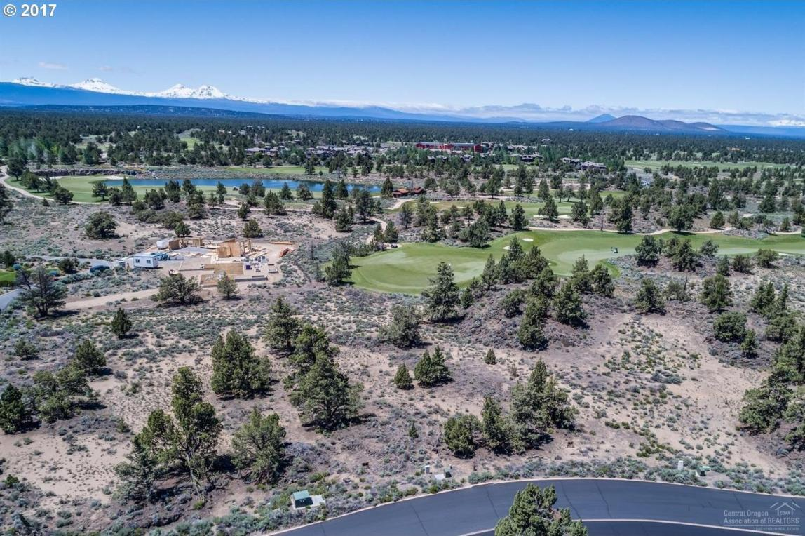 65655 Pronghorn Estates Dr, Bend, OR 97701