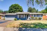154 NW Giese Ave, Gresham, OR 97030 photo 0