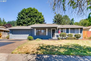 154 NW Giese Ave, Gresham, OR 97030