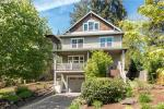 9003 SW 23rd Ave, Portland, OR 97219 photo 0