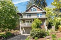 9003 SW 23rd Ave, Portland, OR 97219