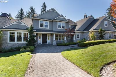 Photo of 1000 Atwater Rd, Lake Oswego, OR 97034