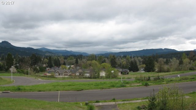 Sunrise Estates, Cottage Grove, OR 97424
