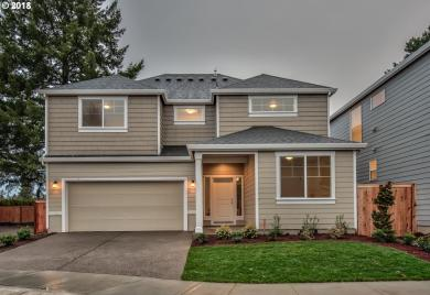16253 SW Medallion Ln, Beaverton, OR 97007