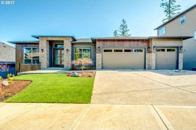 Photo of 15748 SE Palermo Ave, Happy Valley, OR 97086