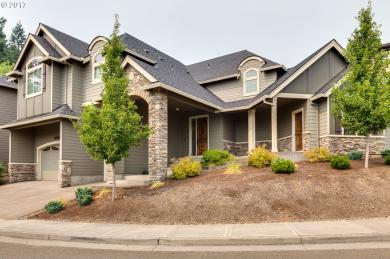 12467 SW St Andrews Ln, Tigard, OR 97224