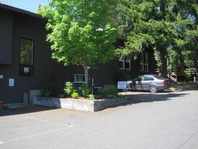 Photo of 8565 SW Beaverton Hillsdale Hwy, Portland, OR 97225