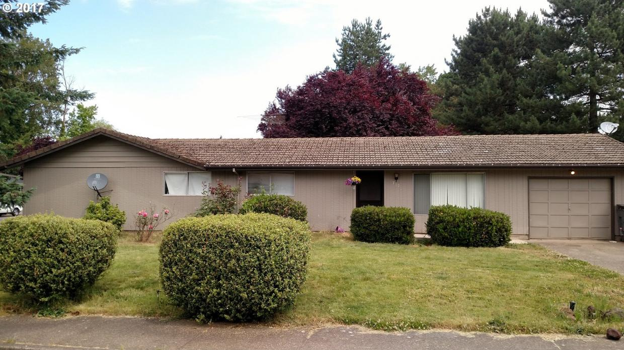 715 SE Naomi Way, Mcminnville, OR 97128