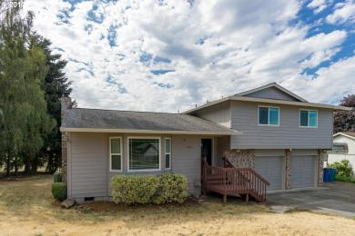 2503 NW 111th St, Vancouver, WA 98685