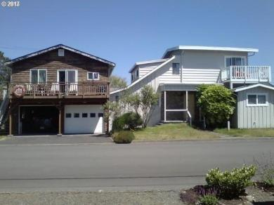 1281 Beach Dr, Seaside, OR 97138