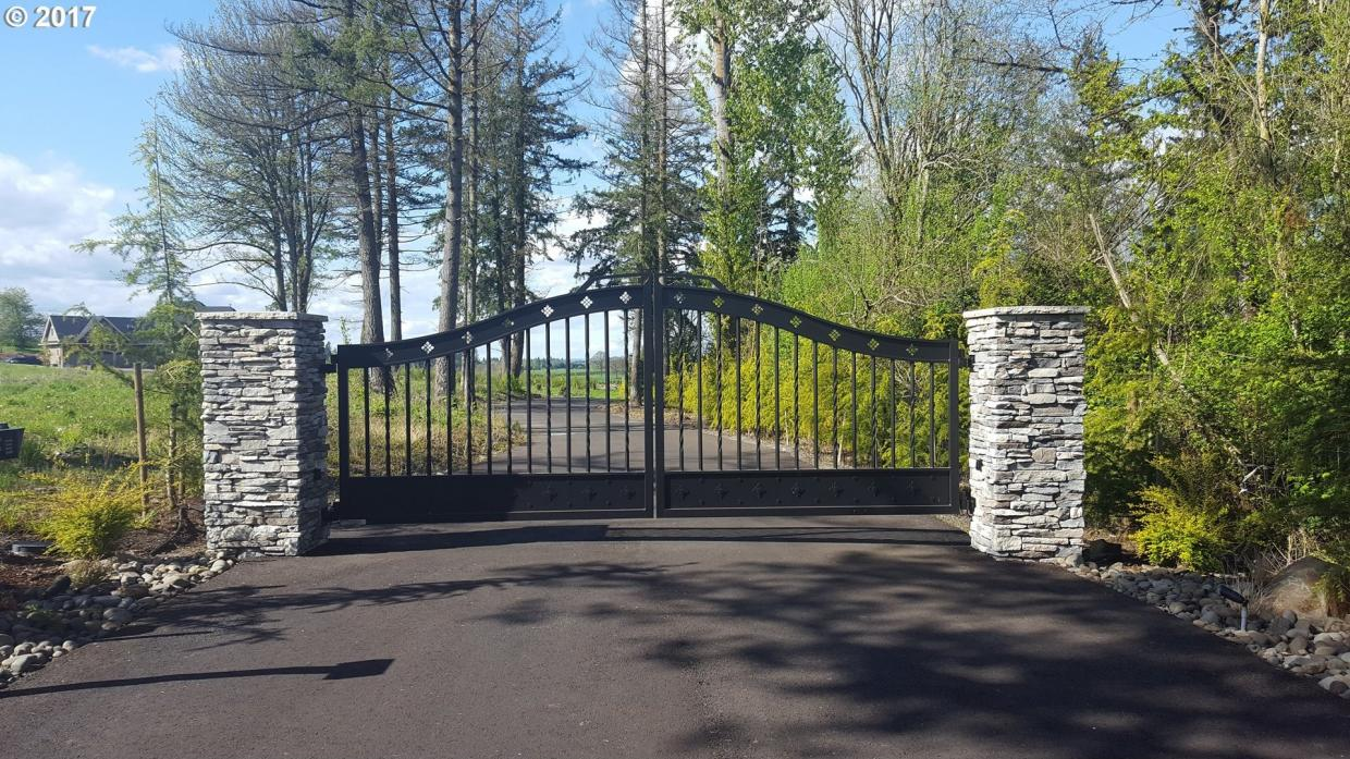 34975 S Monte Cristo Rd, Woodburn, OR 97071