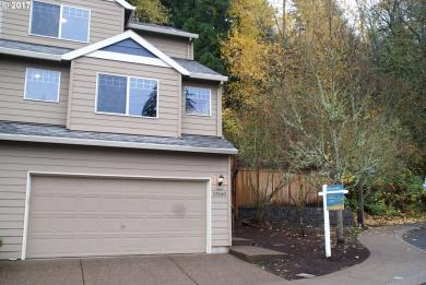 13160 SW Creekshire Dr, Tigard, OR 97223