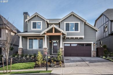 4558 NW 131st Ave, Portland, OR 97229