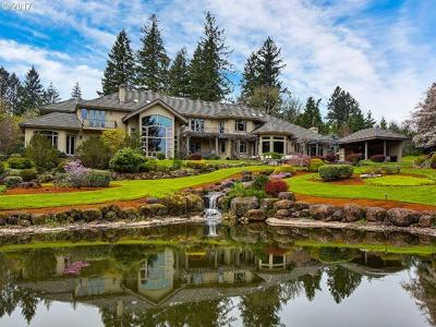 Photo of 26350 SW Petes Mountain Rd, West Linn, OR 97068