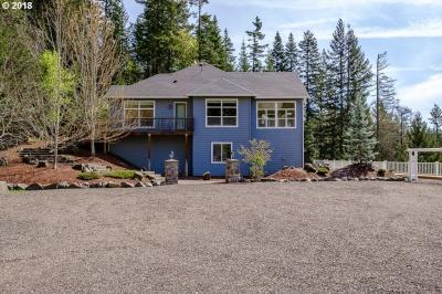 Photo of 28908 Sheep Head Rd, Brownsville, OR 97327