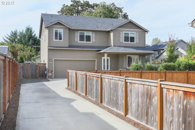 868 North Pointe Dr, Albany, OR 97321