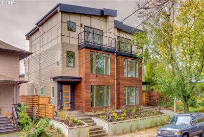 Photo of 4127 N Michigan Ave, Portland, OR 97217