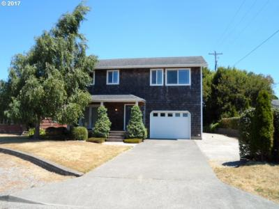 Photo of 1791 Monroe, North Bend, OR 97459