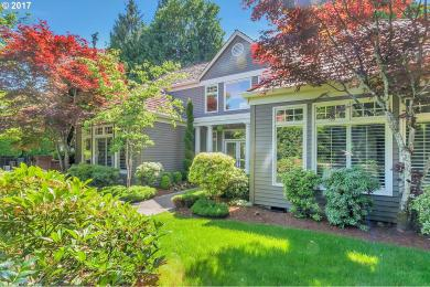 3325 Cedar Ct, Lake Oswego, OR 97034