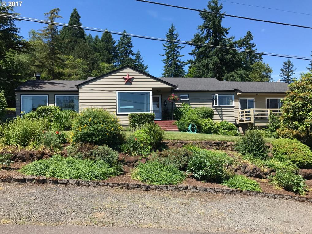 12111 SW 29th Ave, Portland, OR 97219