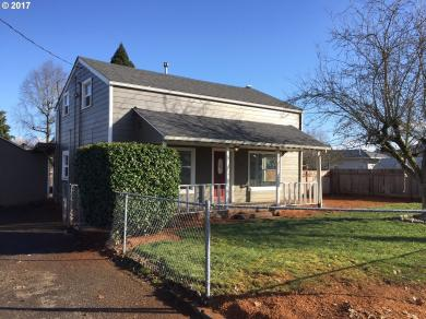 3710 48th Ave, Salem, OR 97305
