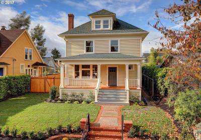 Photo of 3607 N Kerby Ave, Portland, OR 97227