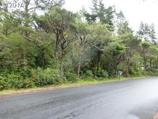 5350 Knoll Way, Florence, OR 97439