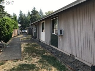 1428 SE 148th Ave, Portland, OR 97233