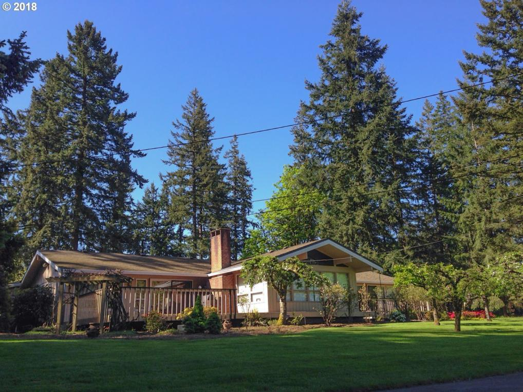 19792 S Sweetbriar Rd, West Linn, OR 97068