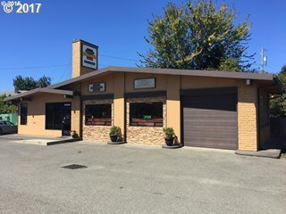 63085 Hwy 101, Coos Bay, OR 97420