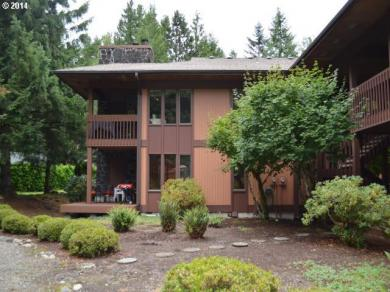 26225 E Welches Rd #16, Welches, OR 97067