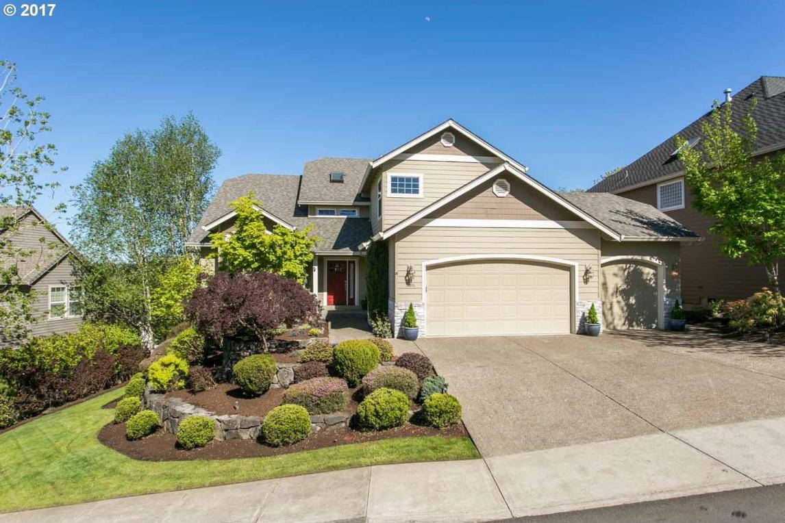 13452 SW 129th Ave, Portland, OR 97223