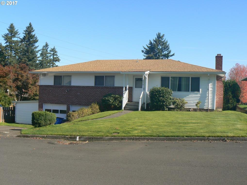 5513 NW 8th Ave, Vancouver, WA 98663