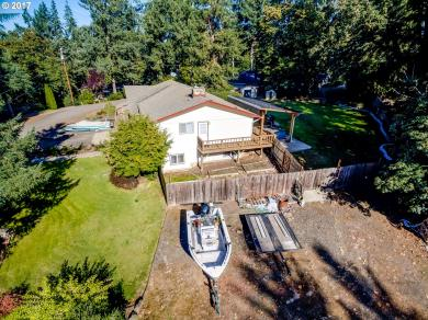 85217 Winding Way, Pleasant Hill, OR 97455