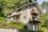 9613 NW Elva Ave, Portland, OR 97231