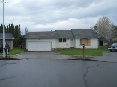 2138 SW Townsend Ct, Troutdale, OR 97060