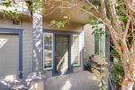 8821 NE Wasco St, Portland, OR 97220 photo 0