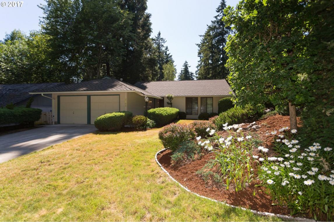 5705 SW 152nd Ave, Beaverton, OR 97007