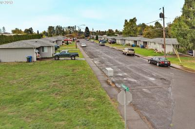 Photo of 1268 Kennedy St, Woodburn, OR 97071