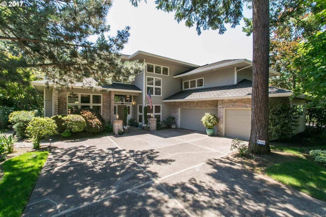 832 SE River Forest Ct, Milwaukie, OR 97267