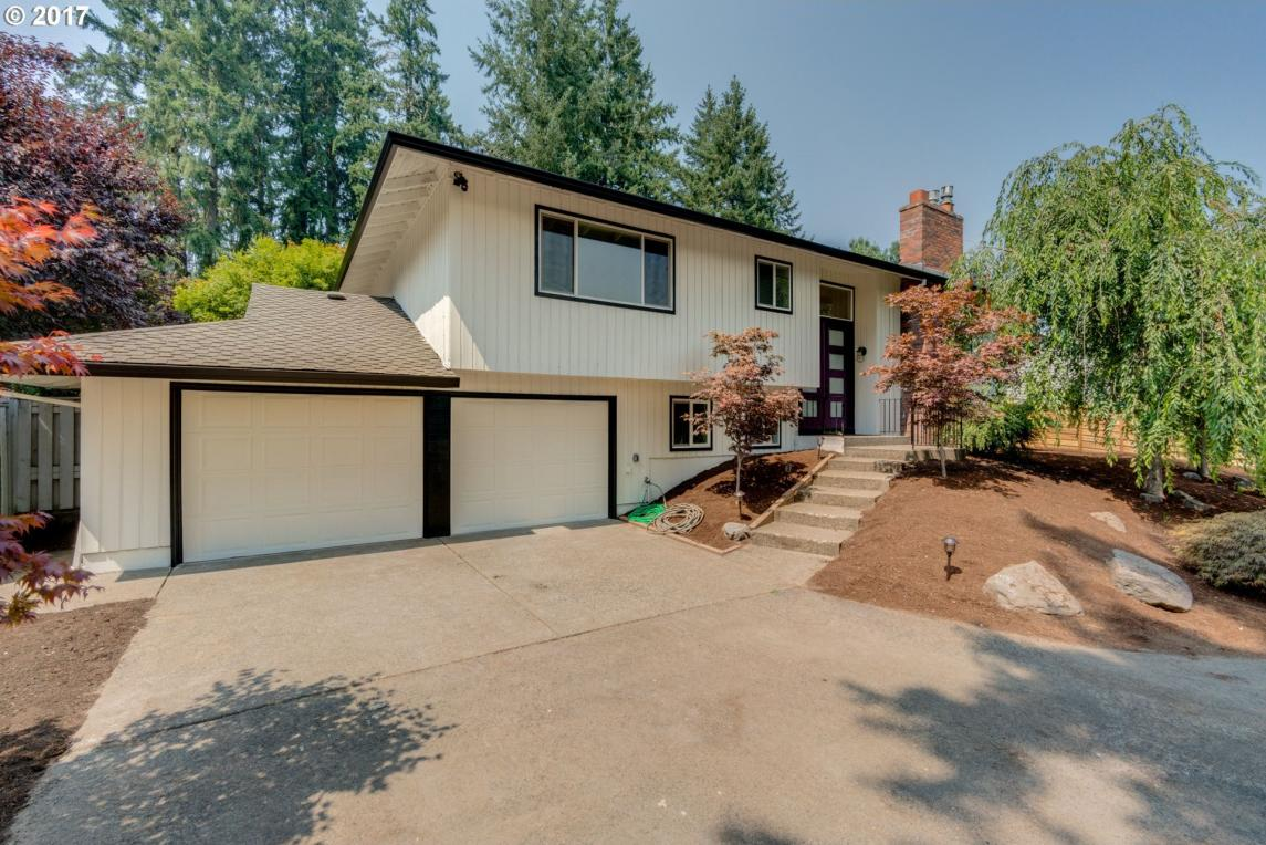 14375 SW 164th Ave, Tigard, OR 97224
