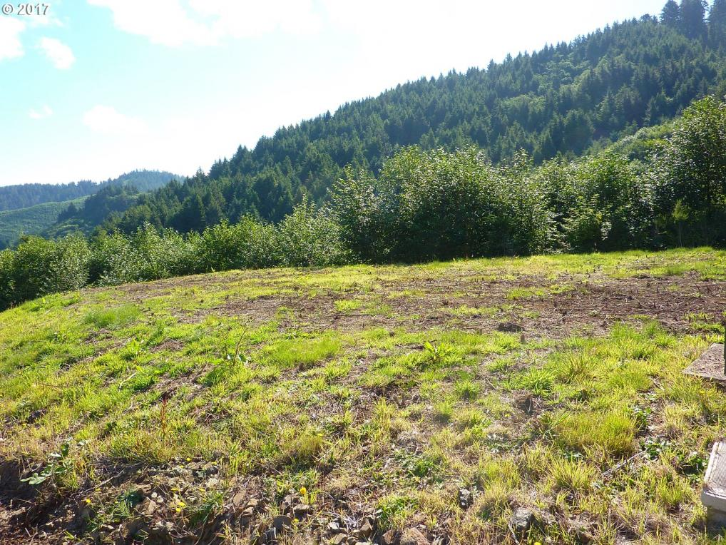 302 Tl South Beach Rd, Neskowin, OR 97149