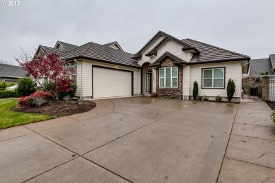 Photo of 1220 Spyglass Ct, Creswell, OR 97426