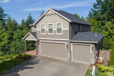 16835 SW Ledgestone Dr, Beaverton, OR 97007