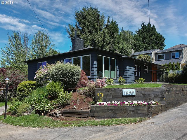 1240 NW 97th Ave, Portland, OR 97229