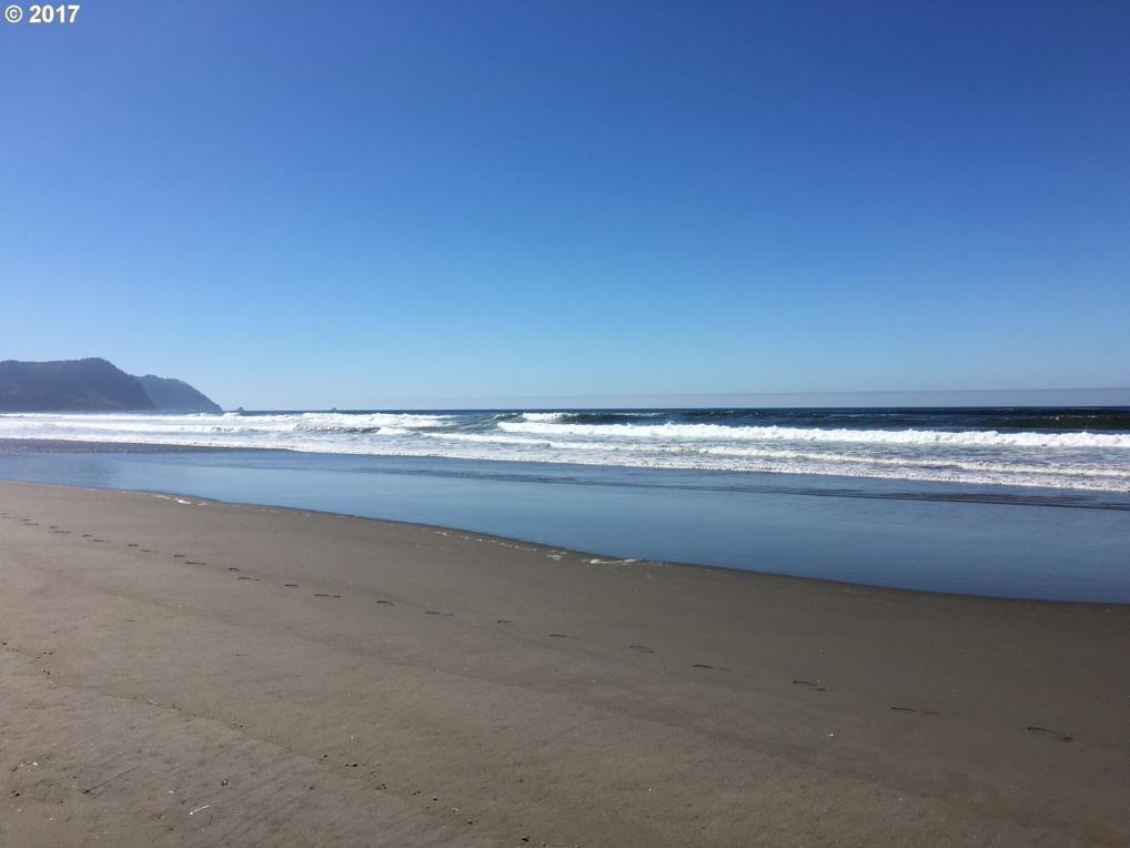 430 Pacific Terrace, Gearhart, OR 97138