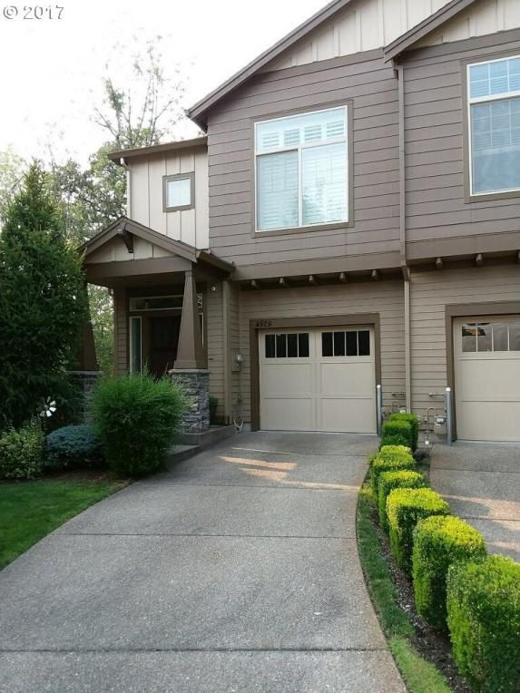 4979 NW 162nd Ter, Portland, OR 97229