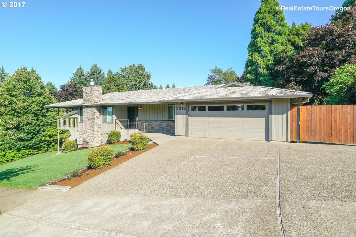 3312 Knighton Way, Forest Grove, OR 97116