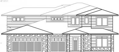 2426 Haskins Rd #Lot 5, West Linn, OR 97068