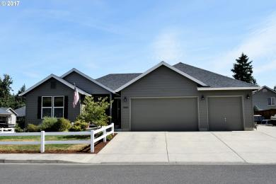 3650 Fifth St, Columbia City, OR 97018